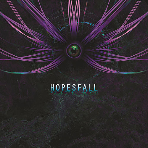 Play & Download Magnetic North by Hopesfall | Napster