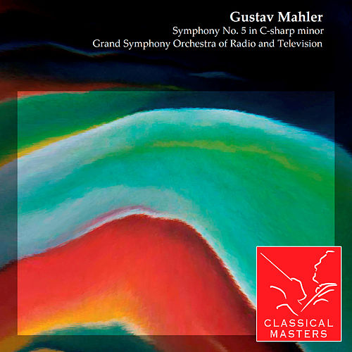 Play & Download Symphony No. 5 in C-sharp minor by Various Artists | Napster