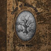 Play & Download Book of Shadows II (Bonus Track Edition) by Zakk Wylde | Napster