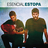 Play & Download Esencial Estopa by Estopa | Napster