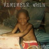 Remember When (feat. Mya & Eja) by The Wiz