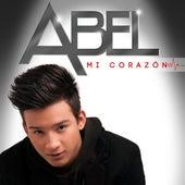 Play & Download Mi Corazón by Abel | Napster