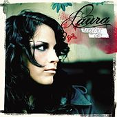 Play & Download Nobody's Girl by Laura | Napster
