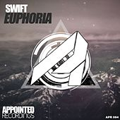 Play & Download Euphoria by Swift | Napster