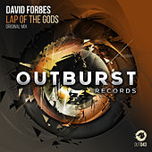 Play & Download Lap of the Gods by David Forbes | Napster