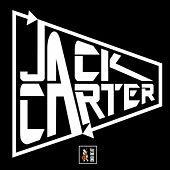 Play & Download Nuclear by Jack Carter | Napster