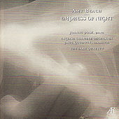 Play & Download Beach: Empress of Night (Volume 4) by Joanne Polk | Napster