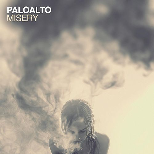 Play & Download Misery by Paloalto | Napster