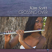 Crossing Over by Kim Scott