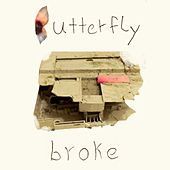 Play & Download Broke by Butterfly | Napster