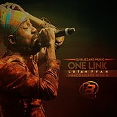 Play & Download One Link by Lutan Fyah | Napster