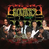Rockers Riddim by Various Artists