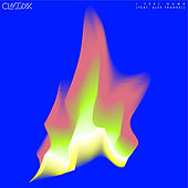 I Feel Numb (feat. Alex Frankel) by Classixx
