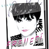 Play & Download Frenesi (Remastered) by Linda Ronstadt | Napster