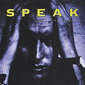 Knee Deep in Guilt by Speak Seven One Four