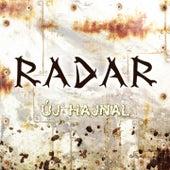 Új Hajnal by Radar