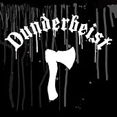 Play & Download Dunderbeist by Dunderbeist | Napster