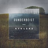 Play & Download Hyklere by Dunderbeist | Napster