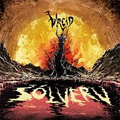 Play & Download Sólverv by Vreid (2) | Napster