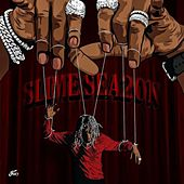 Play & Download Slime Season 2 by Young Thug | Napster