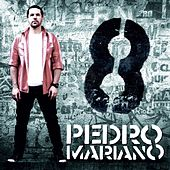 Play & Download 8 by Pedro Mariano | Napster