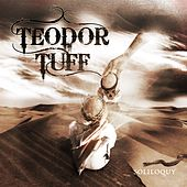 Play & Download Soliloquy by Teodor Tuff | Napster