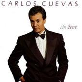 Un Bolero by Carlos Cuevas