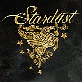 Shine by Stardust