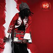 Play & Download Yes! by K-OS | Napster