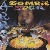 Zombie Soca by Arrow