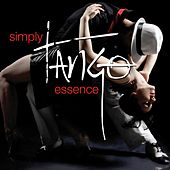 Play & Download Simply Tango Essence by Carlos Gardel | Napster