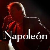 Play & Download Lo Mejor de Napoleón by José María Napoleón | Napster