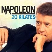 Play & Download 20 Kilates by José María Napoleón | Napster