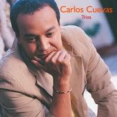 Tríos by Carlos Cuevas