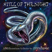 Still Of The Night: A Tribute To Whitesnake by Various Artists
