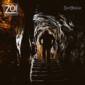 Play & Download SkyBreak by Zo! | Napster