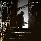 Lifelines (feat. Dornik) - Single by Zo!