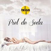Play & Download Piel de Seda by Nexus | Napster