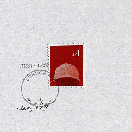 Play & Download Konnichiwa by Skepta | Napster