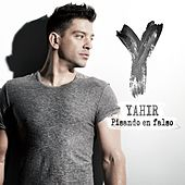 Play & Download Pisando en falso by Yahir | Napster