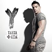 Play & Download + Allá by Yahir | Napster