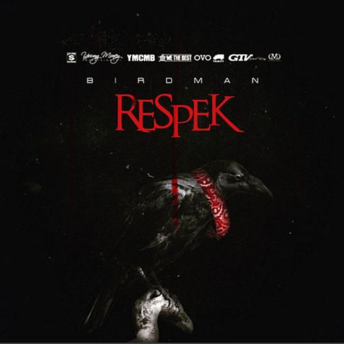 Respek - Single by Birdman