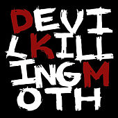 Play & Download A Night in the Life Of... by Devil Killing Moth | Napster