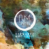 Most Likely by Hermanez