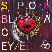 Black Eyed by Spor