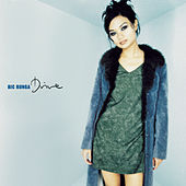 Play & Download Drive by Bic Runga | Napster