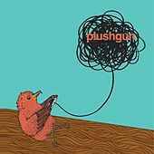Play & Download Plushgun by Plushgun | Napster