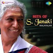 Play & Download Hits of S. Janaki - Malayalam by Various Artists | Napster