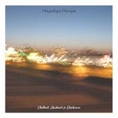 Magnifique Musique - Chill Out, Ambient & Electronic von Various Artists