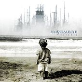 Play & Download Materia (Deluxe) by Novembre | Napster